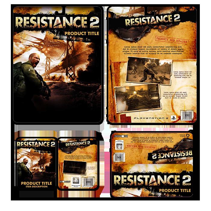 resistanceblister.png