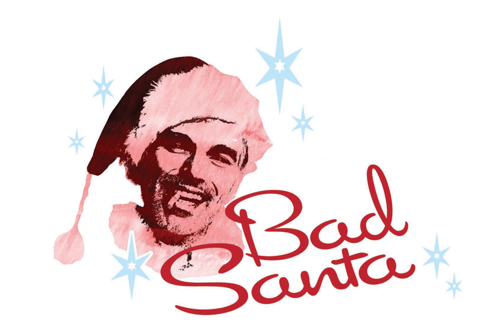 Pages-from-BadSanta_060613-4-1.png