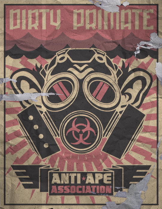 dirty_primate_poster-texture.png