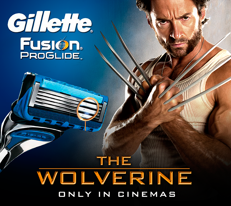 Wolverine_AD_4.png