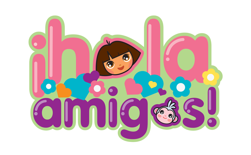 Dora_ES_Guide_040513_DOT-6.png