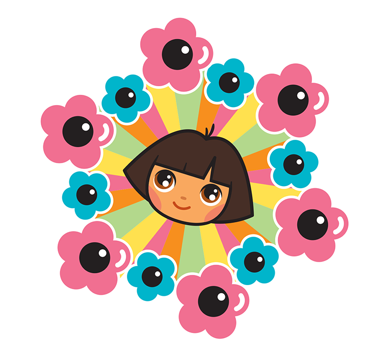 Dora_ES_Guide_040513_DOT-7.png