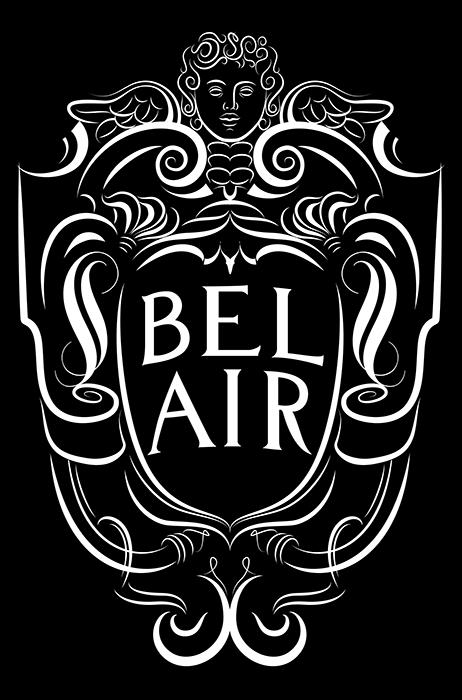 BelAir_cherup_R1.png
