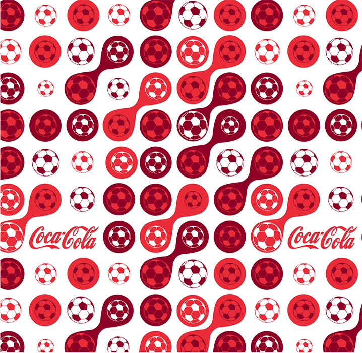 Pages-from-coke-soccer-final.png