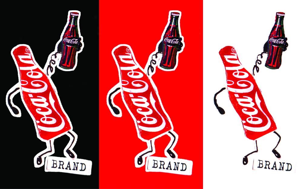 coke:coke copy.jpg