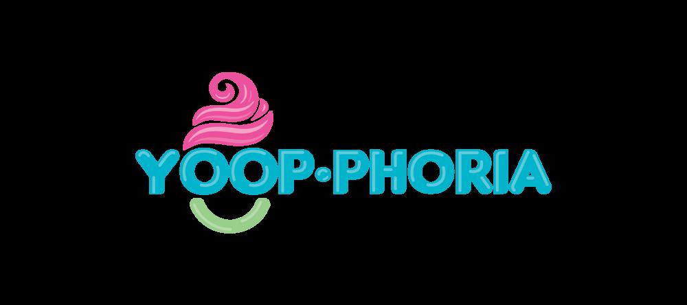 Yoop_Logo_F_112513.png