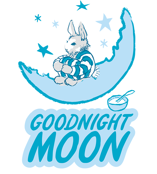 Pages-from-GoodnightMoon_7_29_10-2.png