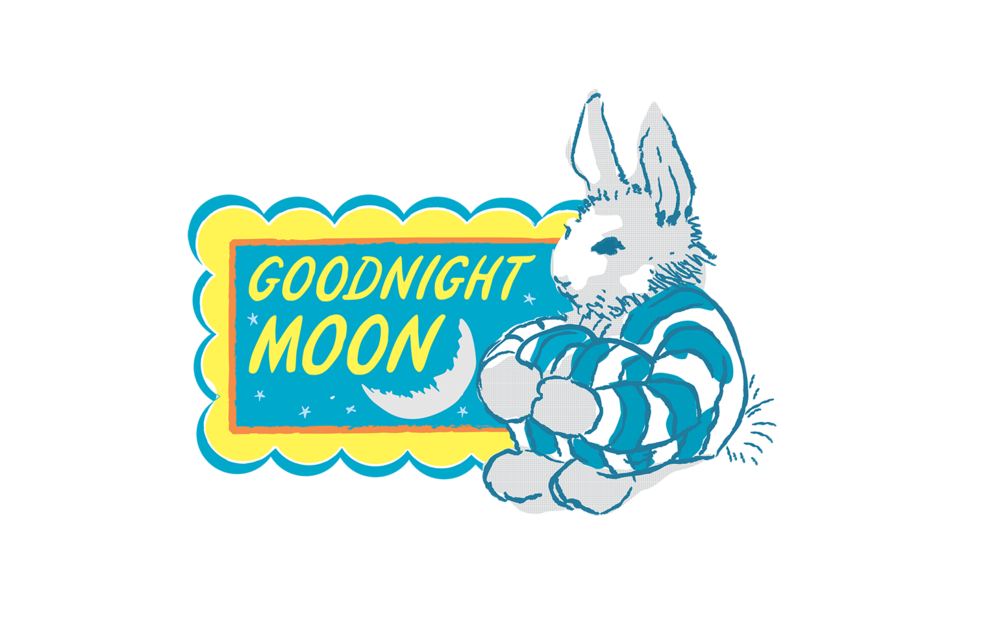 GoodnightMoon_7_23_10-1.png