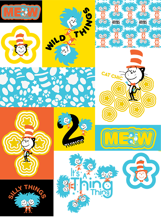 Pages-from-DrSeuss_101613.png
