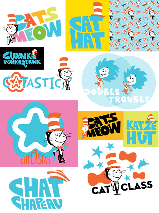 Pages-from-DrSeuss_101613-2.png