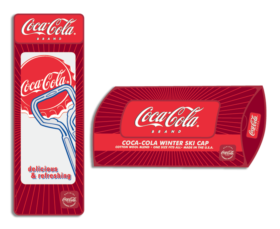CocaColaPkg.png