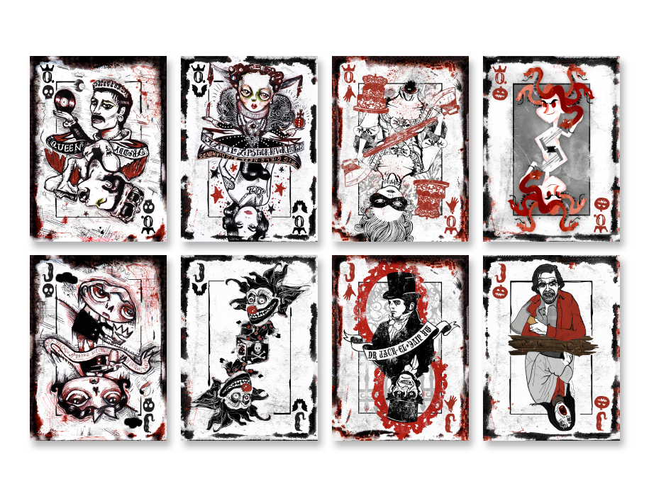 Cards3.png