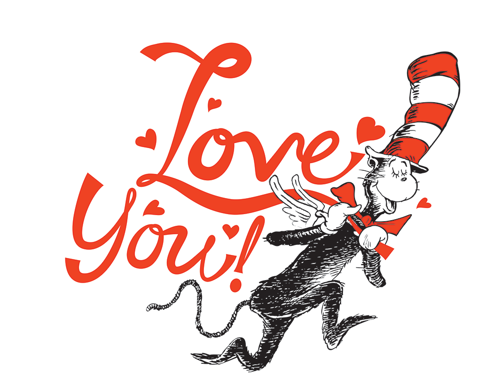 MM_Seuss_Valentines_R3.png