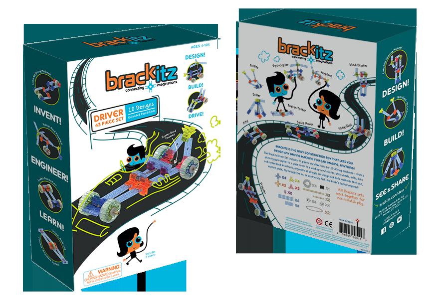 Brackitz_Driver_Box.png