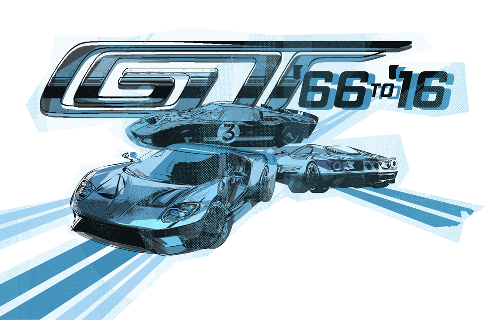MM_Ford_GT_Graphic_1_R1.png