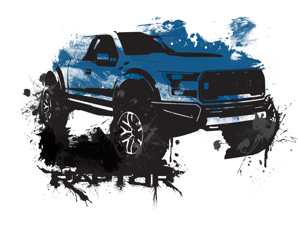 Ford_Raptor_BS_GR_1.png