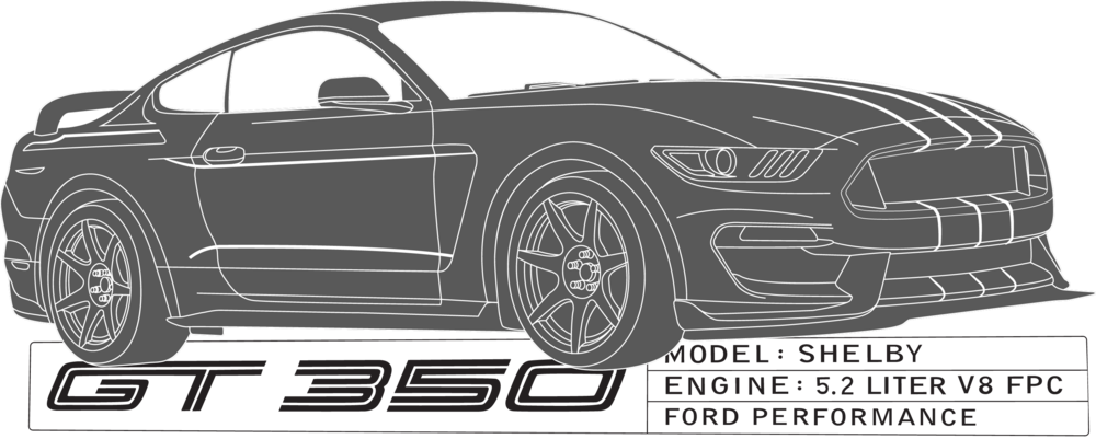 Ford_GT350_01.png