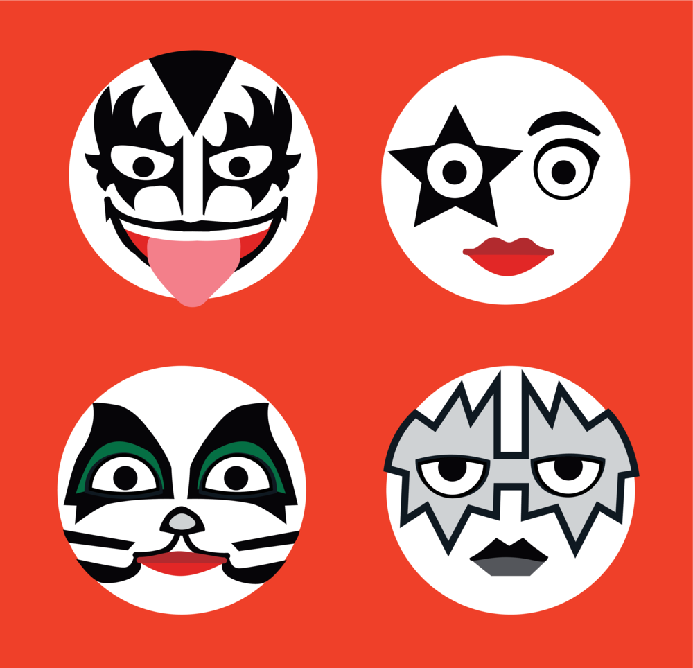 Kiss Emoji.png