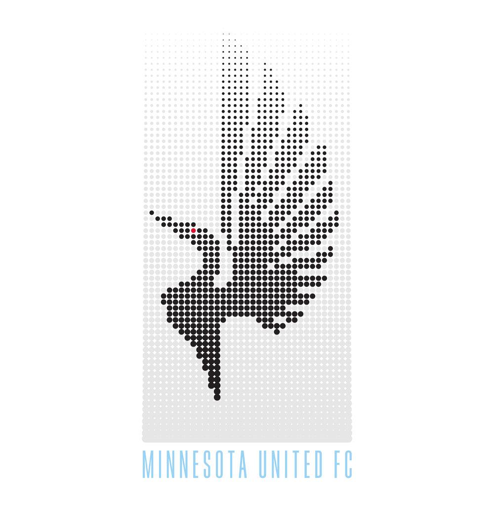 MLS 2018 MU4.jpg