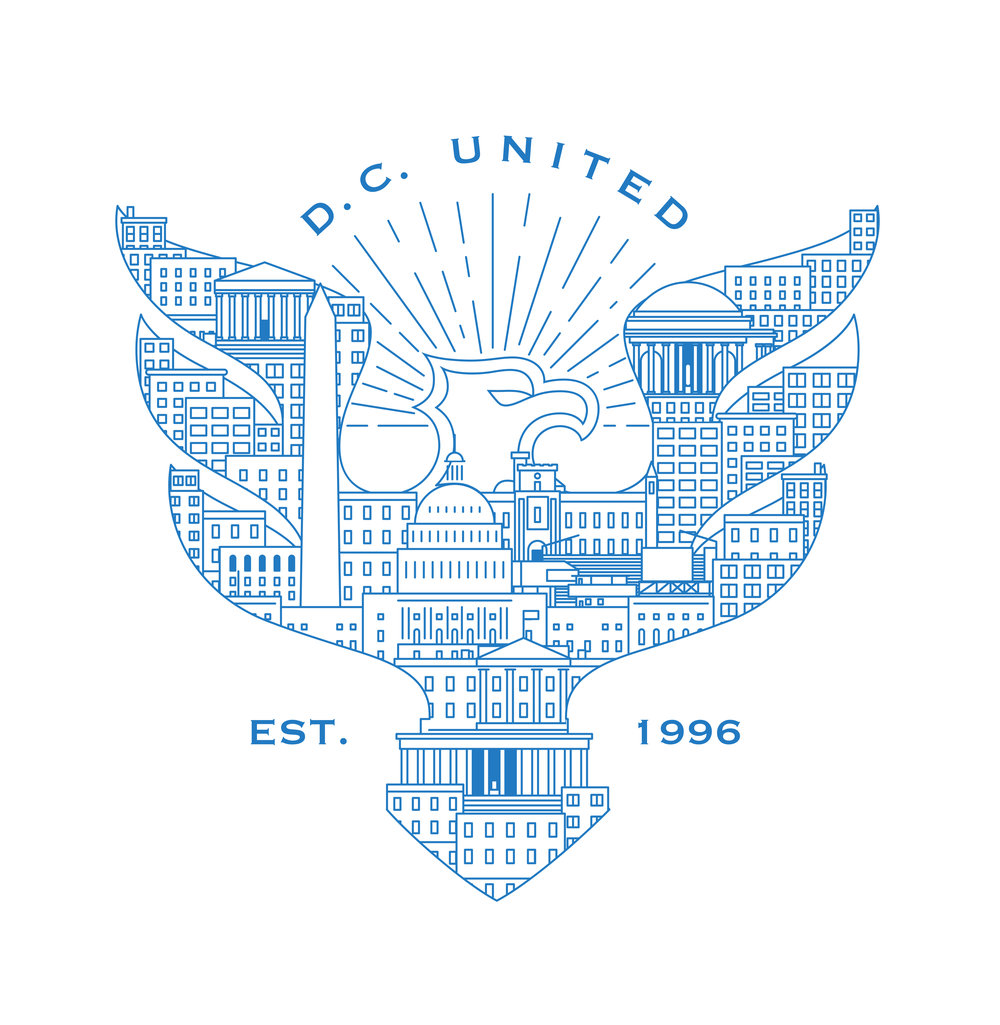 MLS DC 2.jpg
