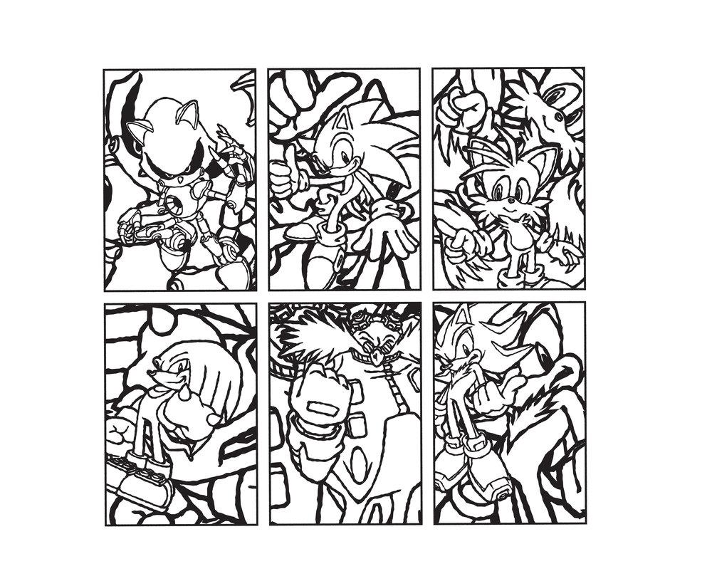 Sonic Colorless blocks.jpg