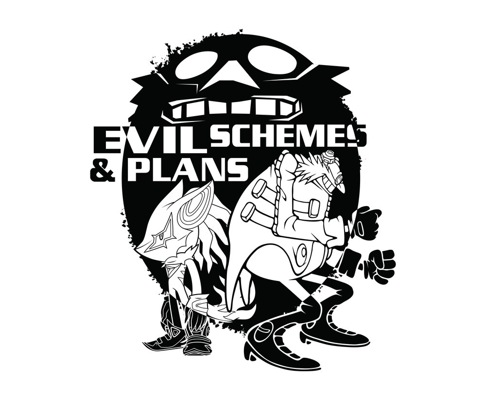 Sonic Colorless Evil Plans.jpg
