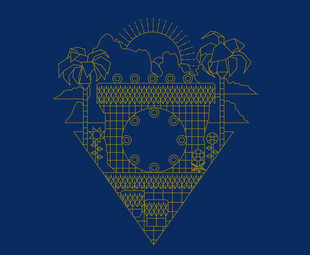 Sonic Deco Hills.jpg