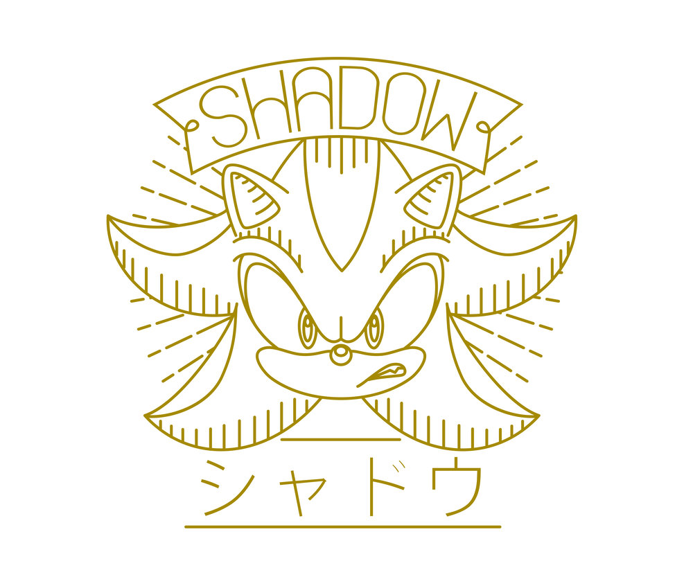 Sonic Deco Shadow.jpg
