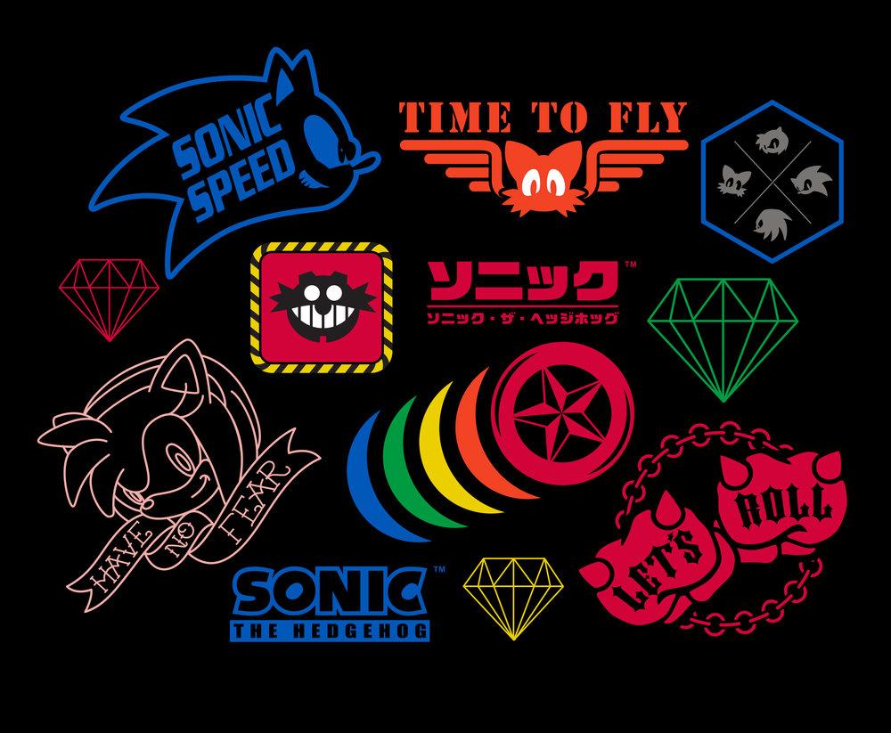 Sonic Patchwork Spread.jpg