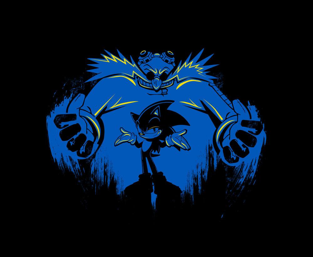 Sonic Shadows Eggman.jpg