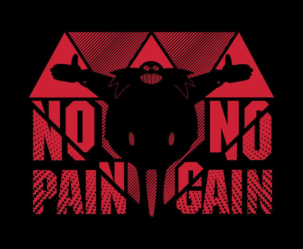Sonic Sliced Energy Pain Gain.jpg