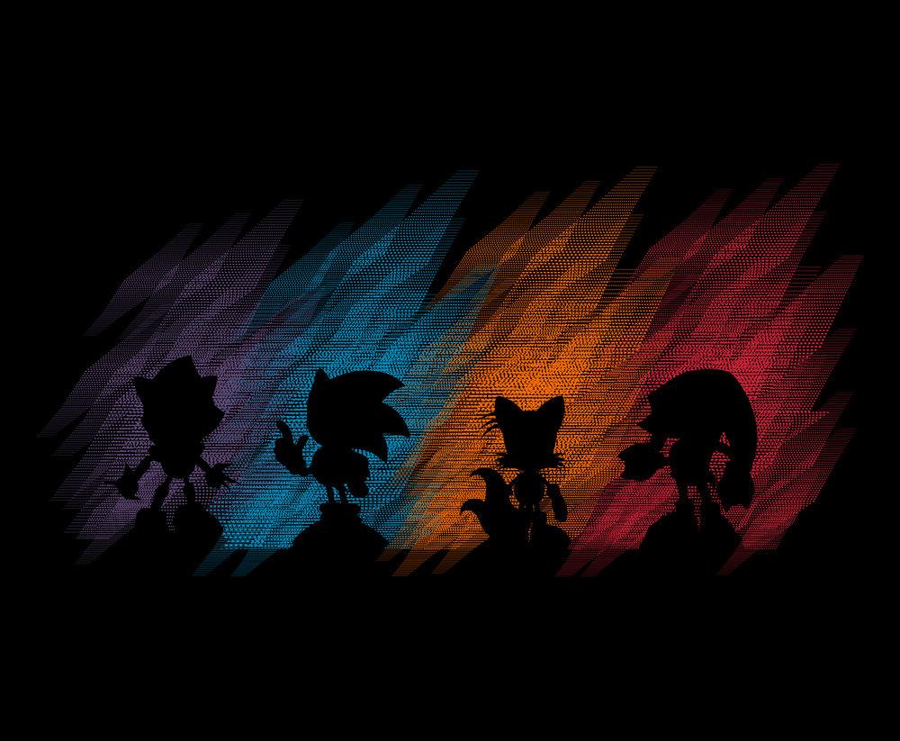 Sonic Sliced Energy Outline.jpg