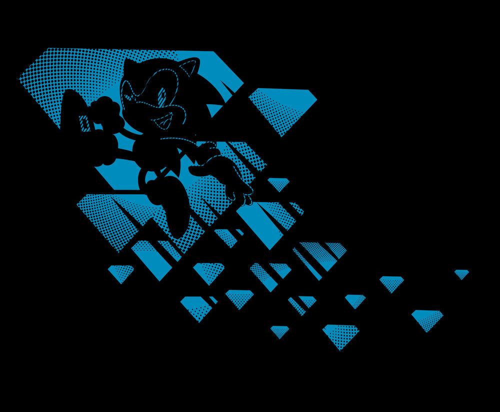 Sonic Sliced Enery Emeralds.jpg