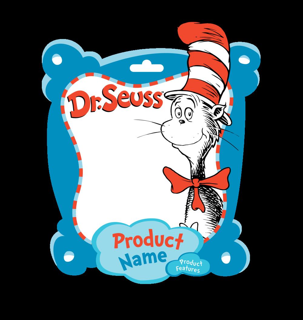 Dr.Seuss_p2.png