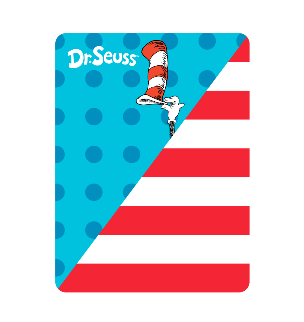 Dr.Seuss_p4.png