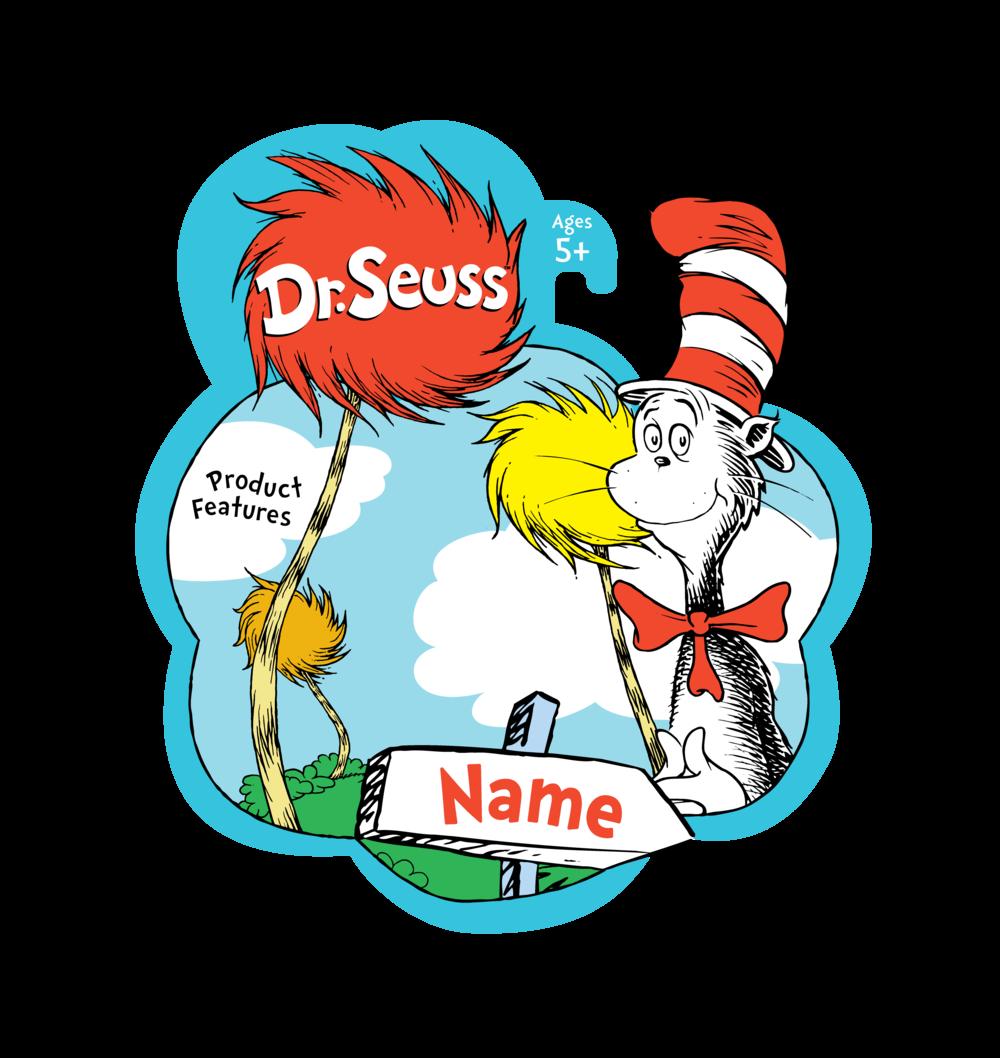 Dr.Seuss_p3.png