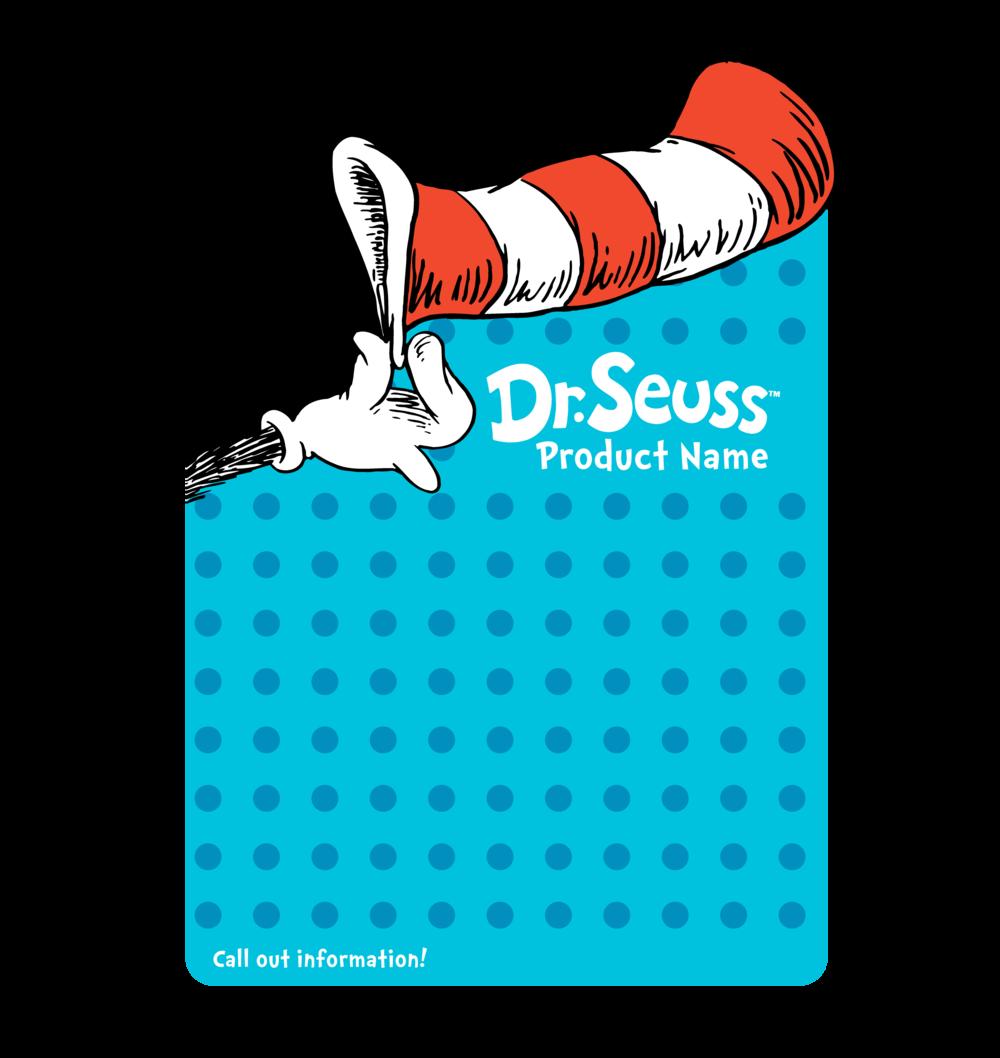 Dr.Seuss_p5.png