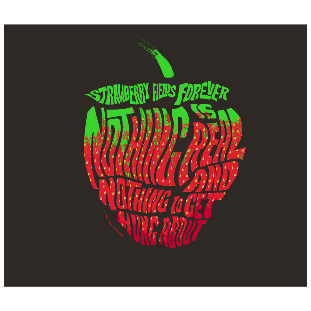 Lennon_McCartney_Graphics_03.png