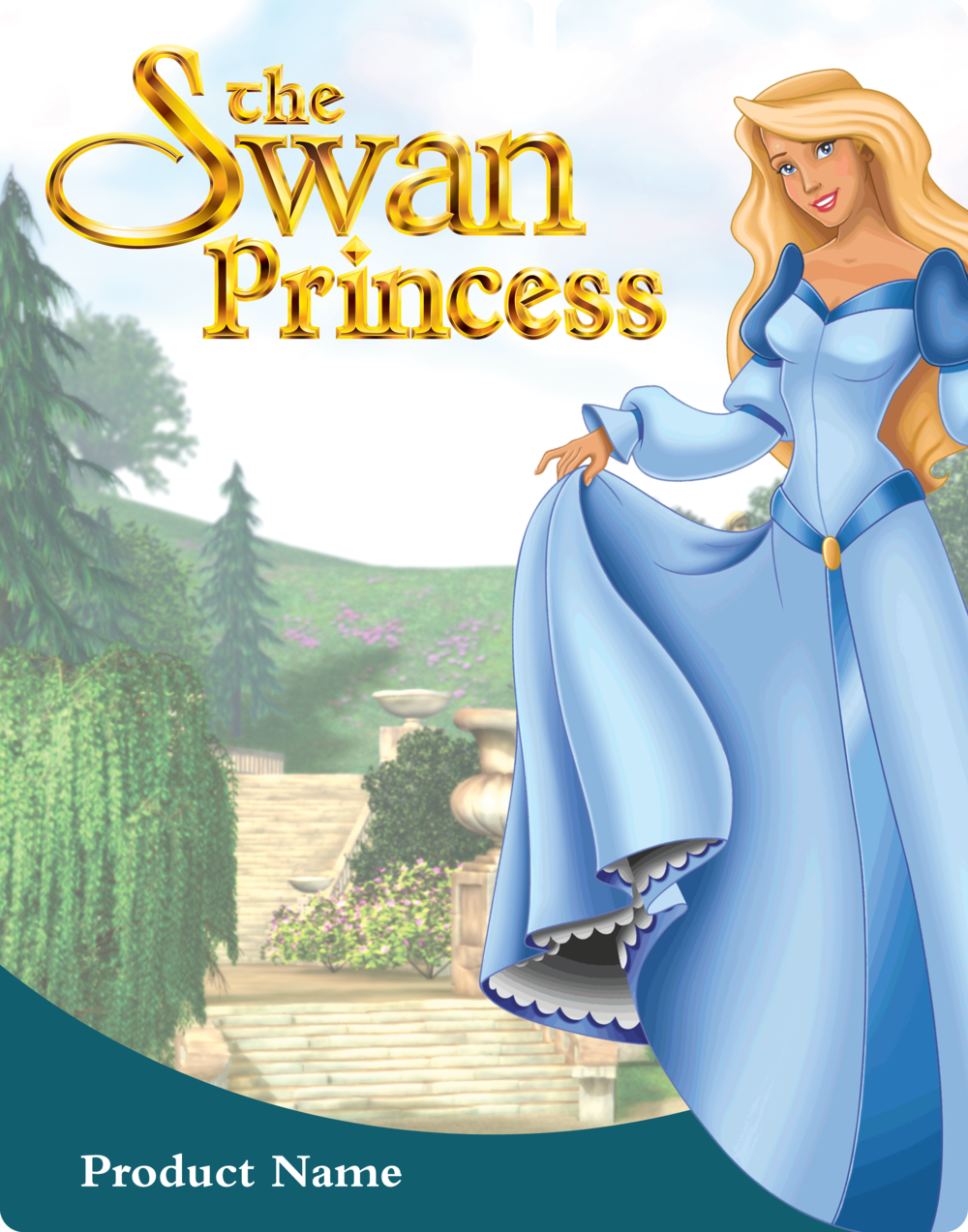 Swan_Princess.png