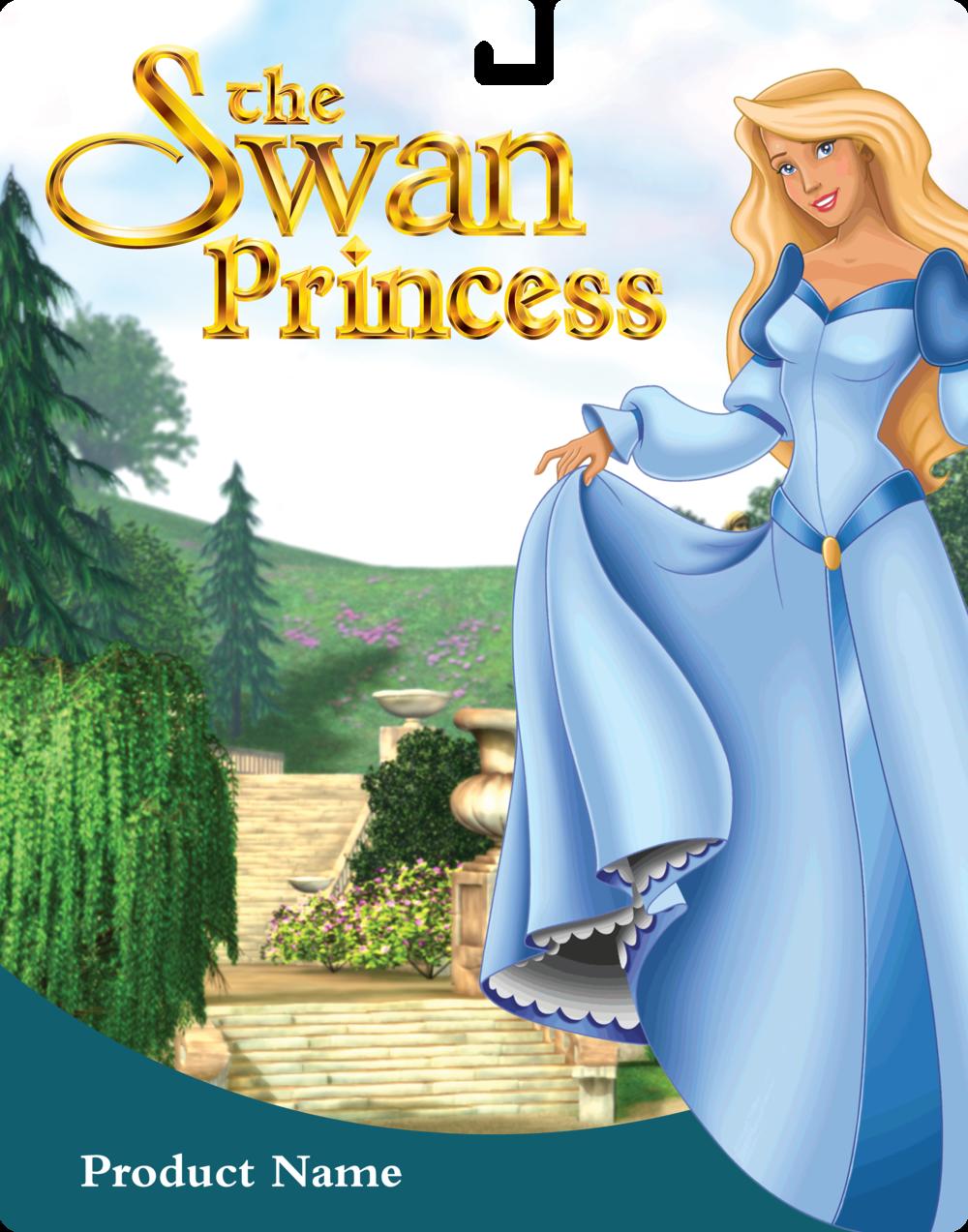 Swan_Princess.png