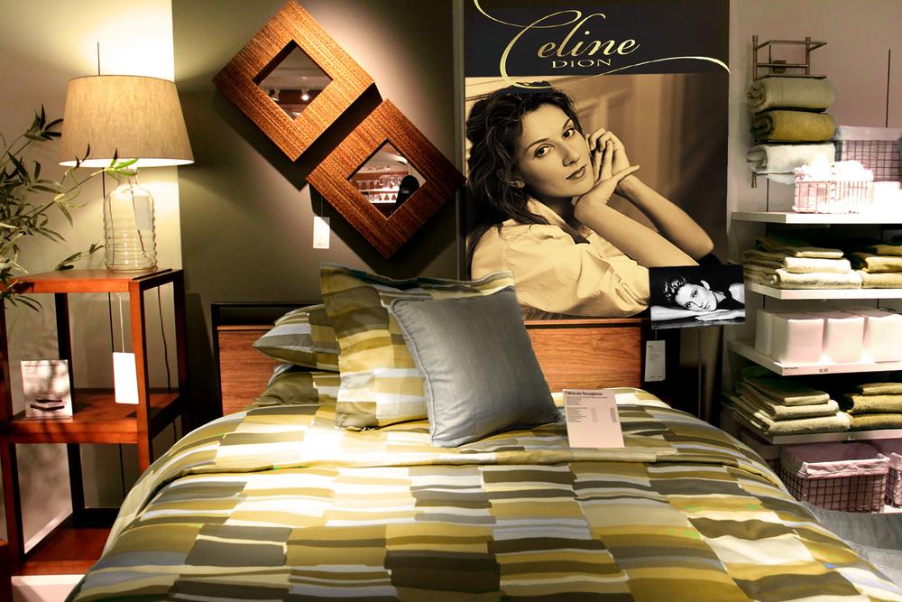 Celine_MA_DD_4.png
