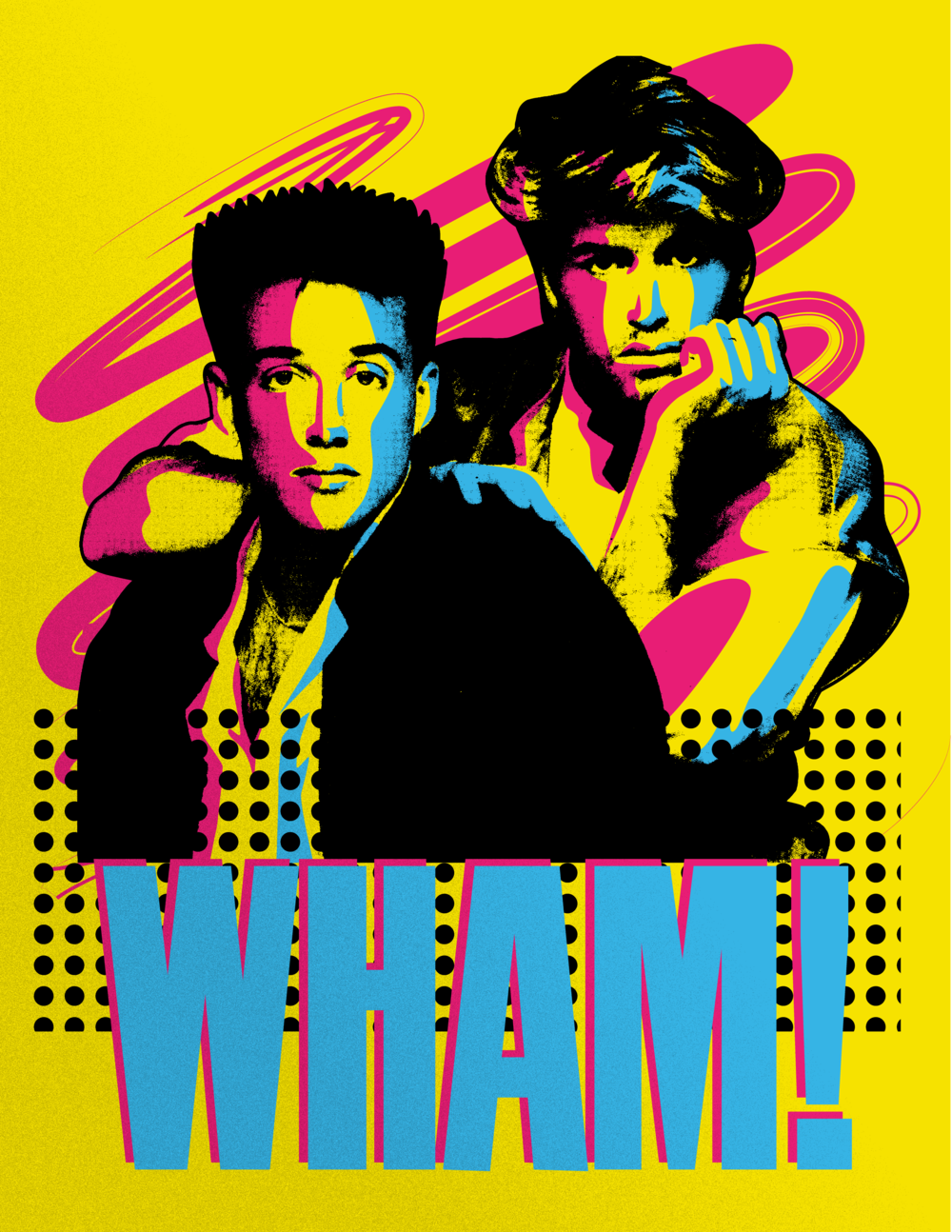 Wham_Graphic_03.png