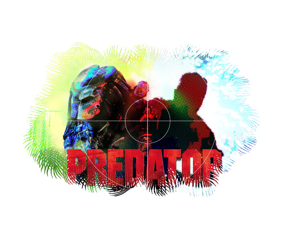 Predator_GR1.png