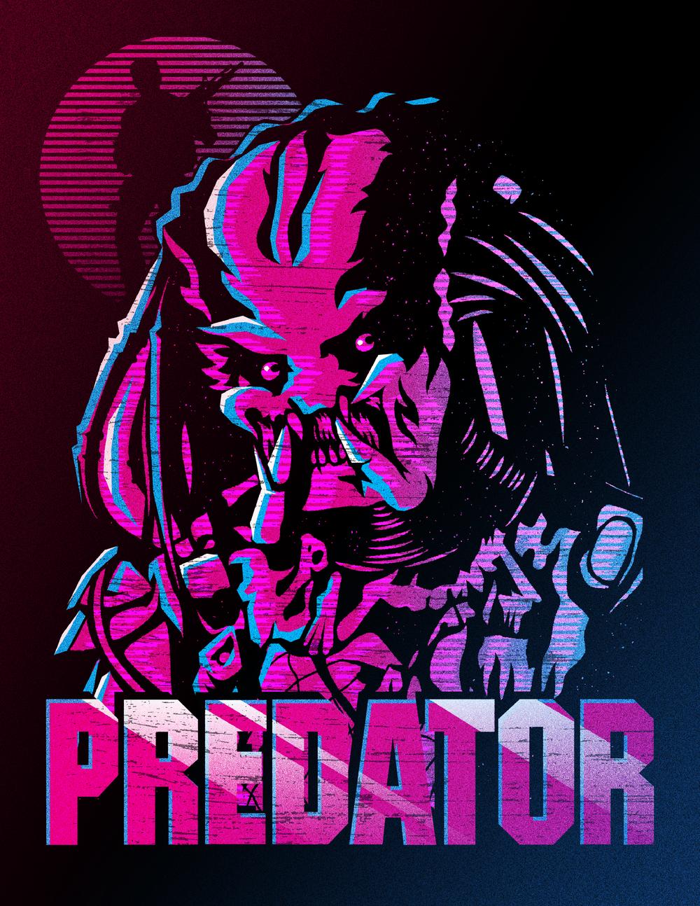 Predator_GR2.png