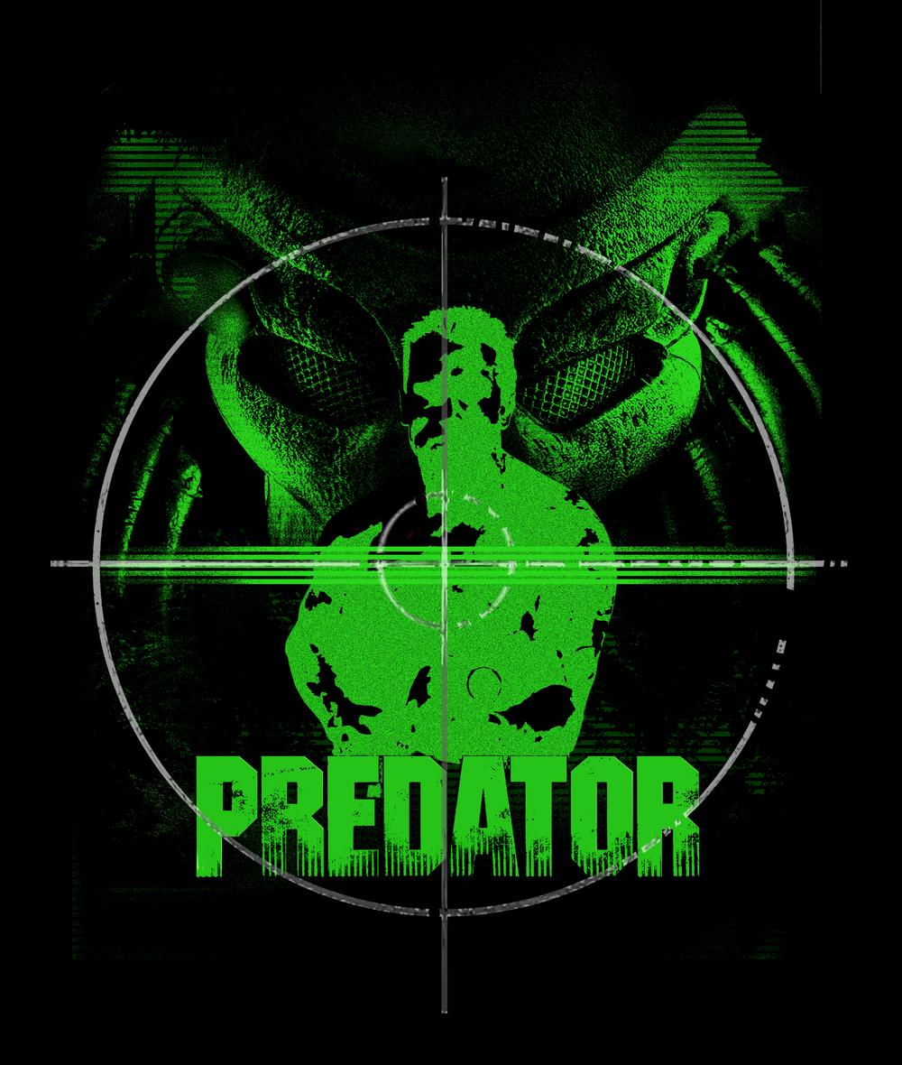 Predator_GR5.png