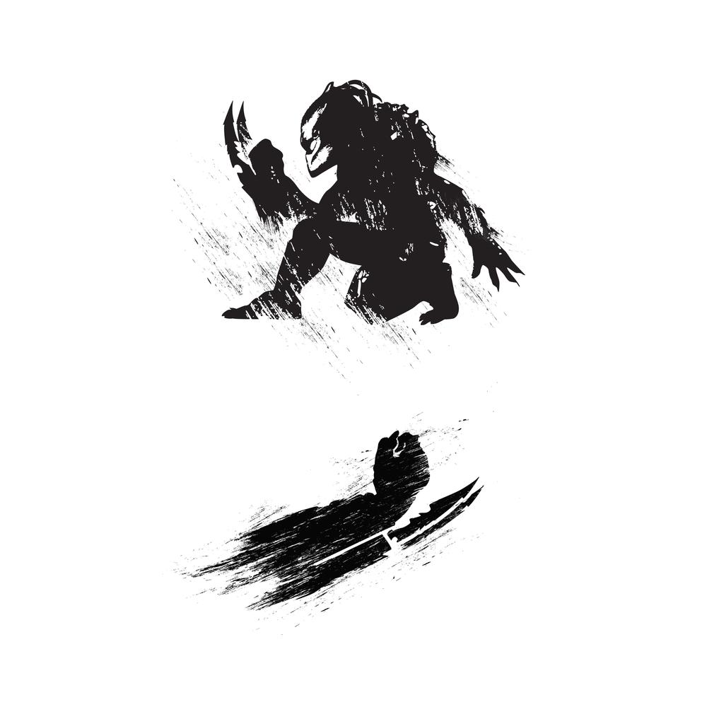 Predator_Icon2.png