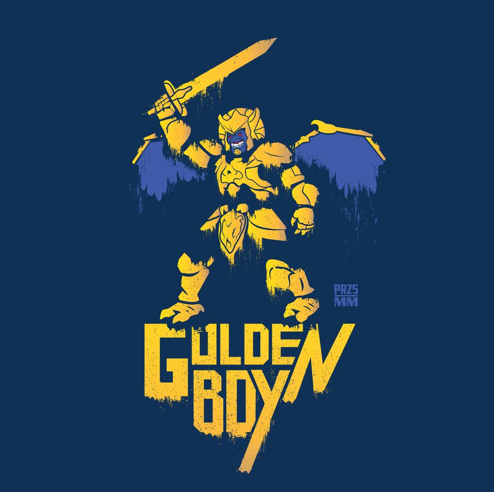 Goldar-2.png