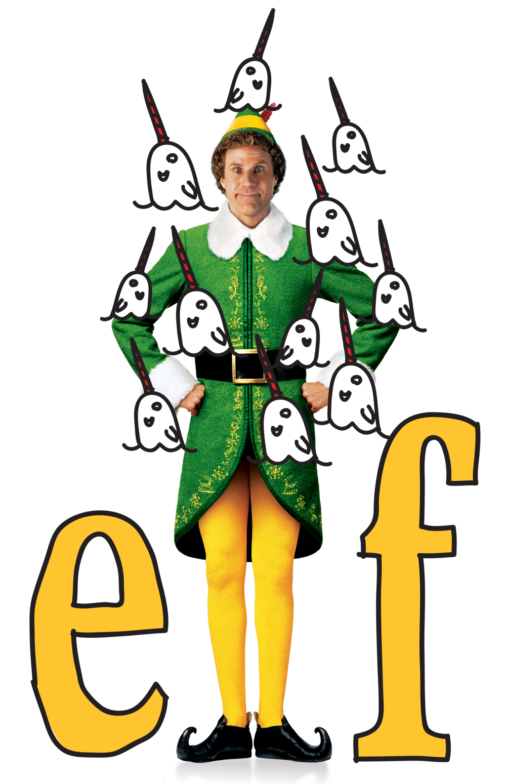 ELF_Graphic_03.png