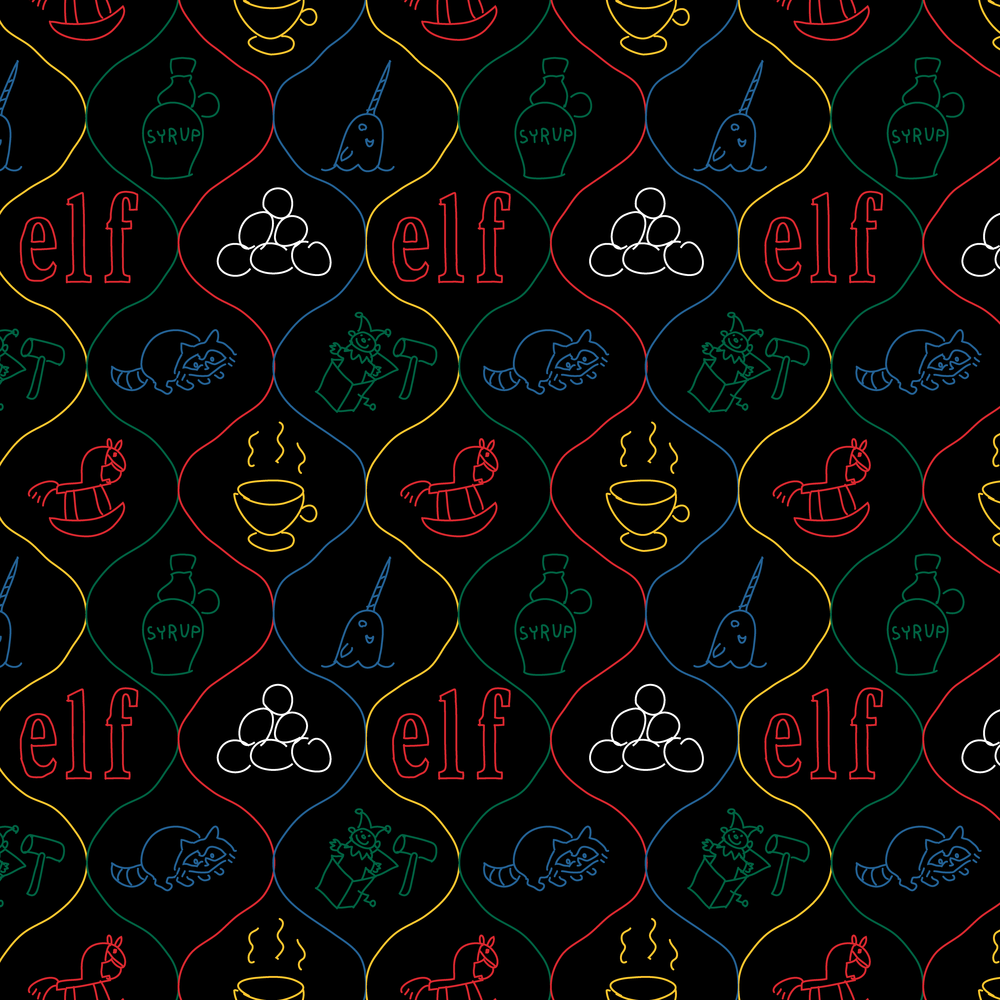 ELF_Pattern_02.png