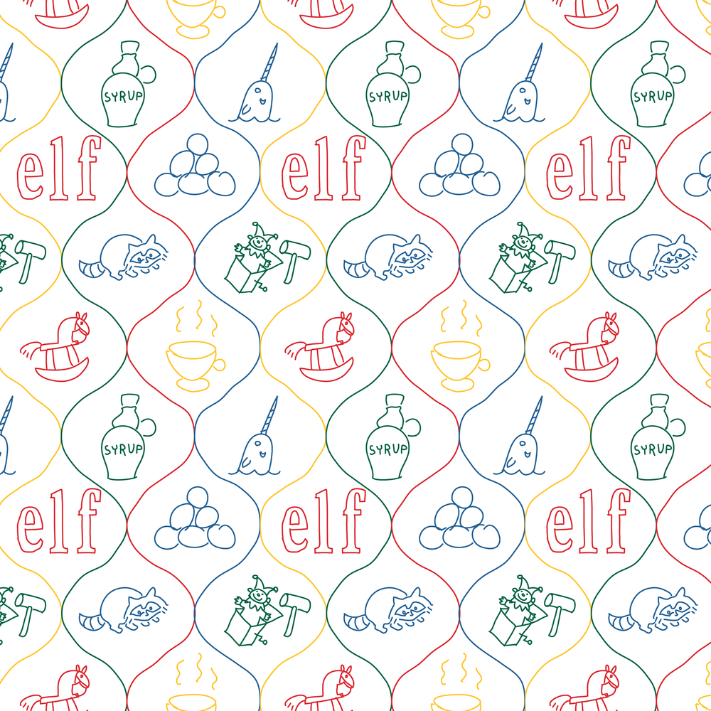 ELF_Pattern_03.png